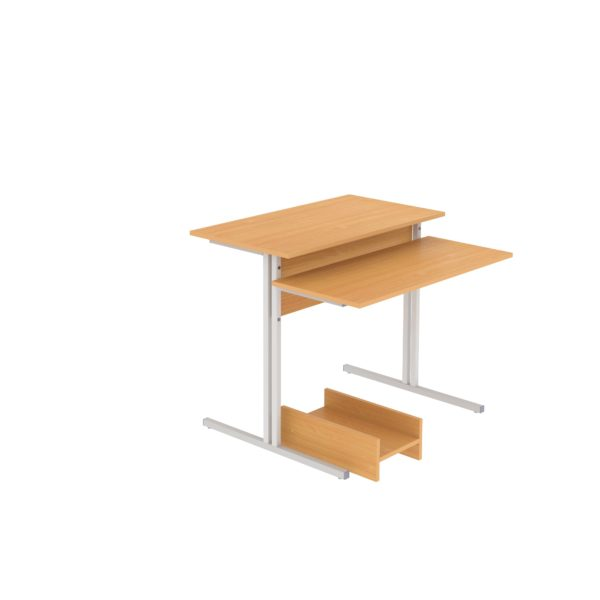 стол для информатики