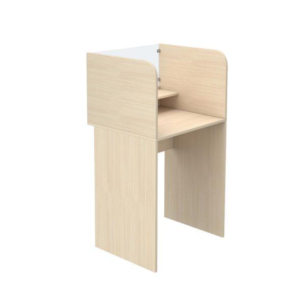 стол лингафонный