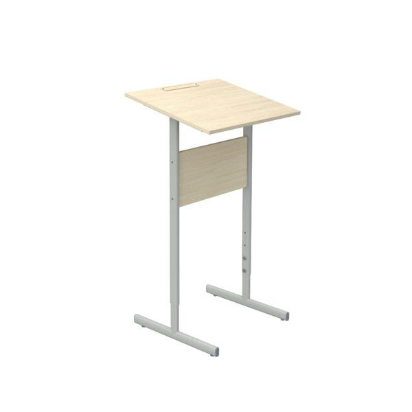стол для работы стоя