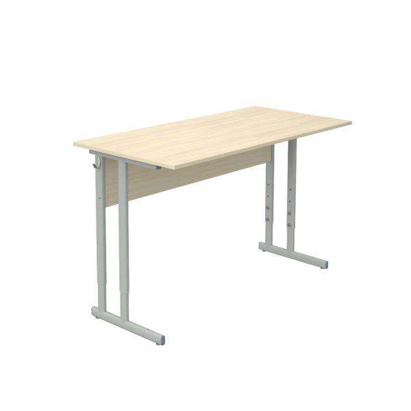 стол для класса физики