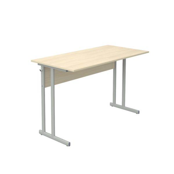 Стол ученический лабораторный для кабинета физики р.гр.№6